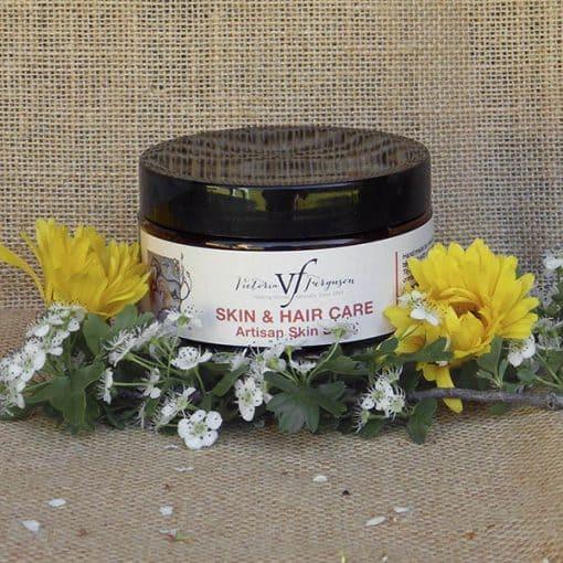 Artisan Skin Balm - 250ml Victoria Ferguson