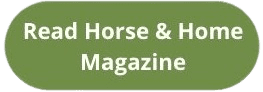 Horse & Home Victoria Ferguson